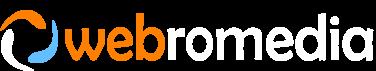 Developed by: Webromedia